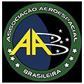 logo_aab_small
